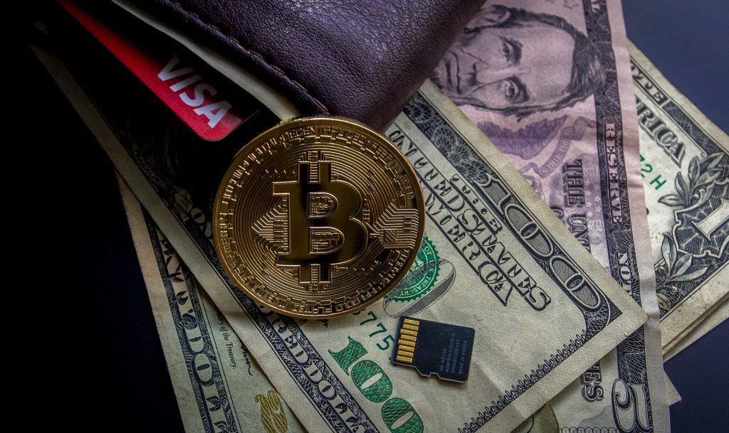 Mit Bitcoin Code Gewinn einfahren