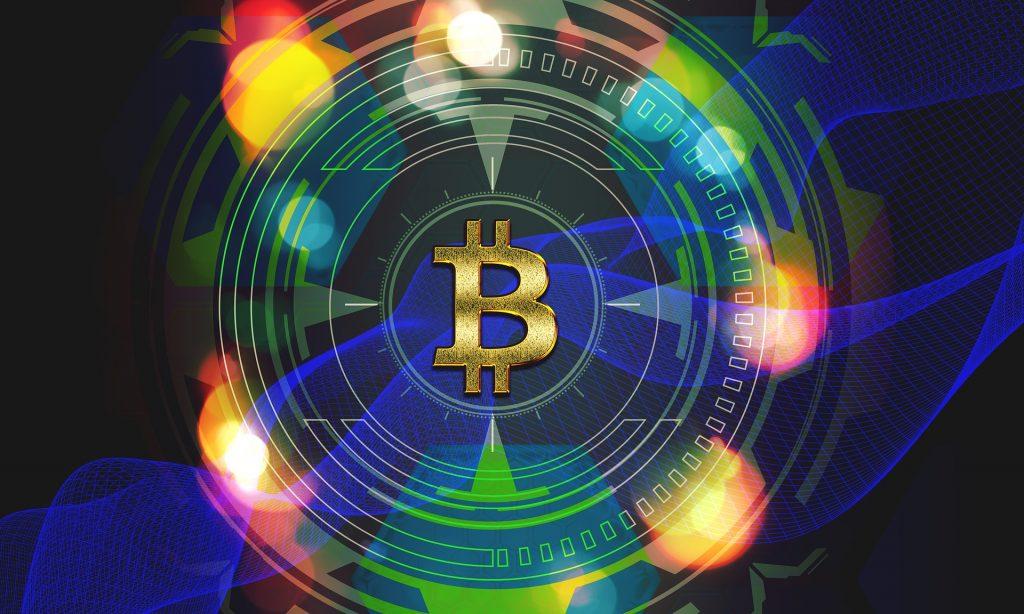 Bei Bitcoin Revolution auf Analyst hören