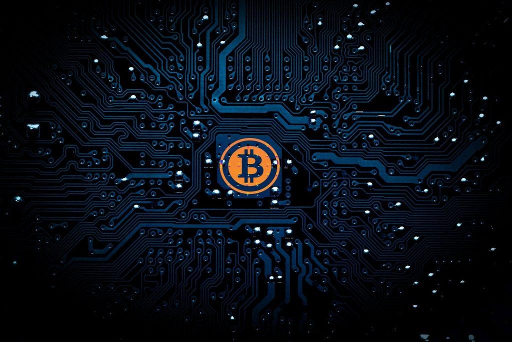 Vorteile der Investionen in Bitcoin